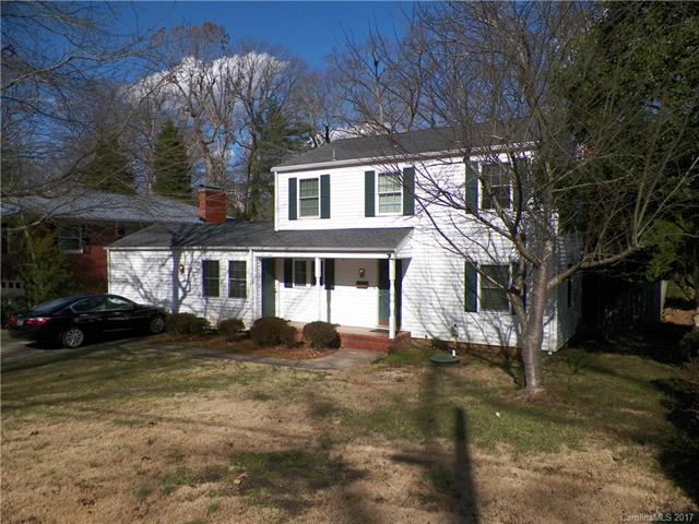 615 Yadkin Street 27, Albemarle, NC 28001