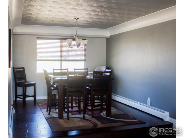 1832 36th Ave Ct, Greeley, CO 80634