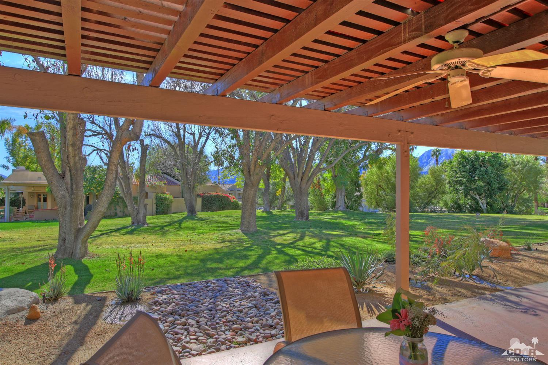 35092 Mission Hills Drive, Rancho Mirage, CA 92270