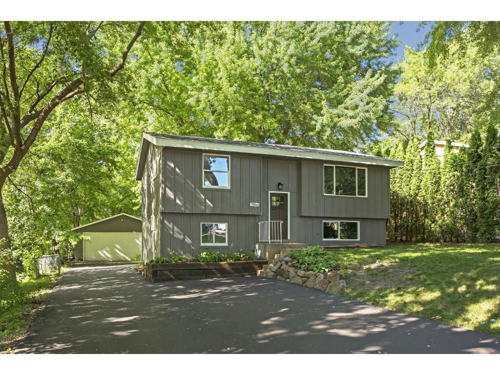 5966 Gumwood Road, Mound, MN 55364