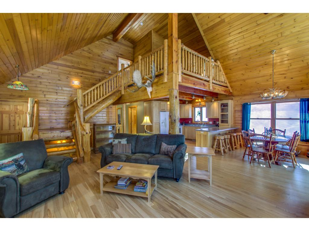 2016 County Road C, Somerset, WI 54025