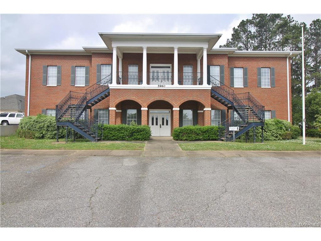 5960 Carmichael Place, Montgomery, AL 36117