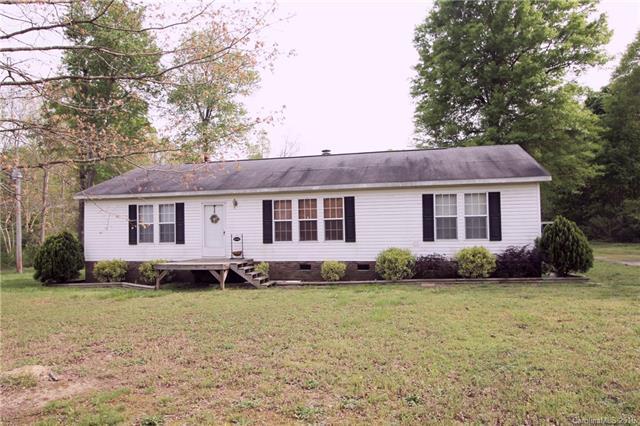 2205 Hopewell Church Road, Peachland, NC 28133