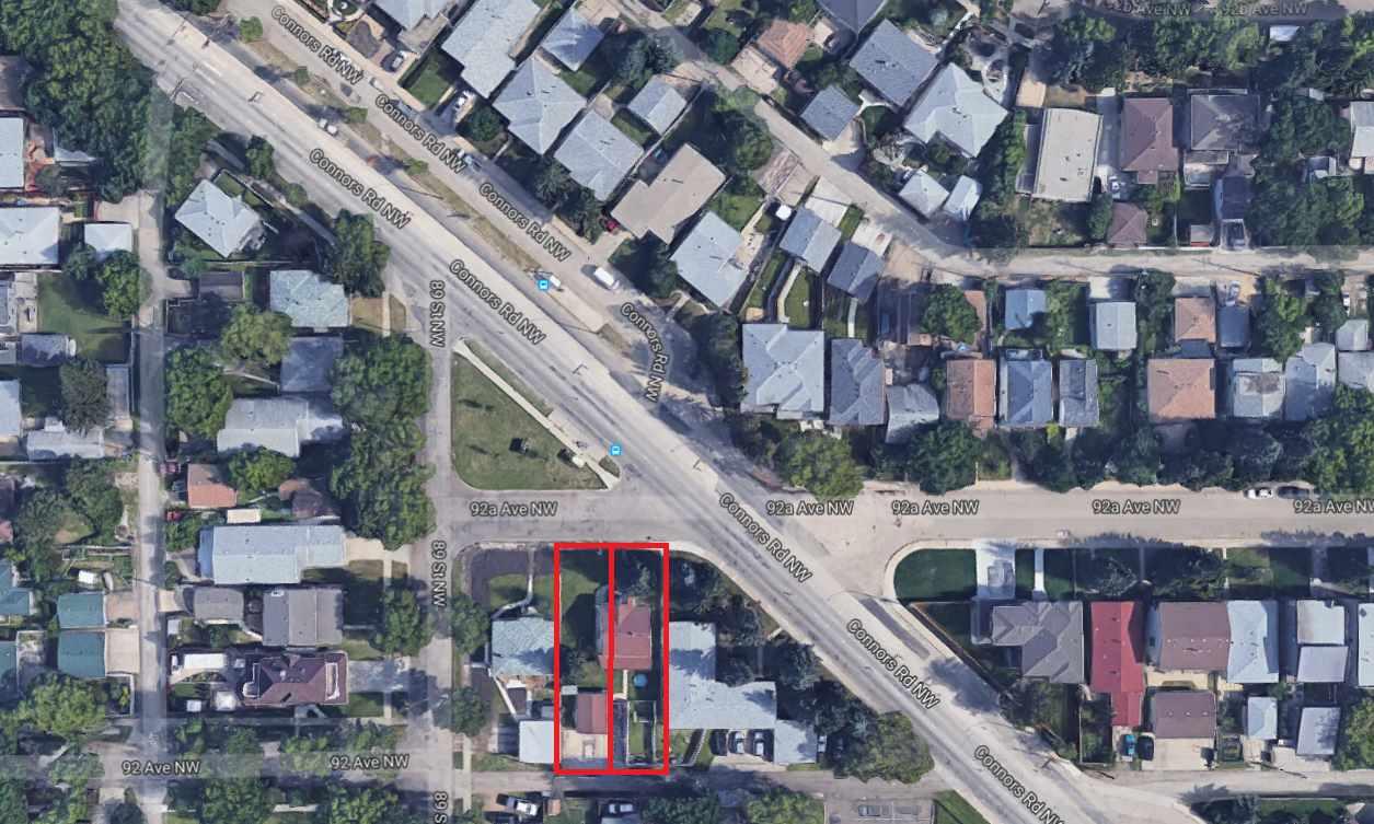 8753 92A Avenue, Edmonton, AB T6C 1S7
