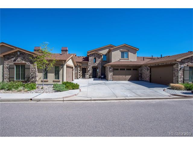 2317 Primo Road E, Highlands Ranch, CO 80129