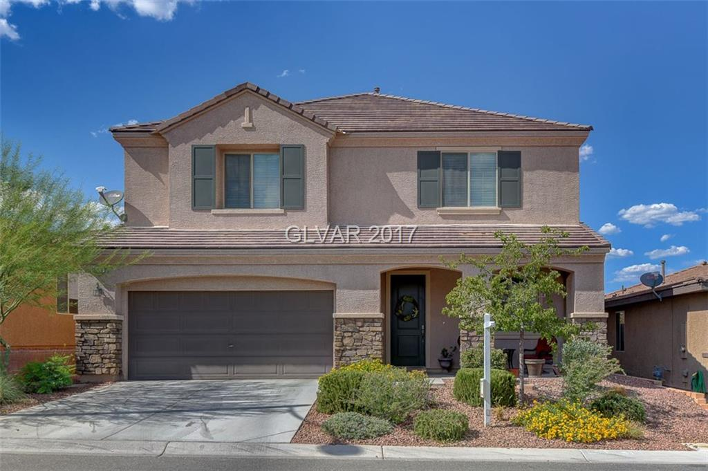 10326 MOUNT OXFORD Avenue, Las Vegas, NV 89166