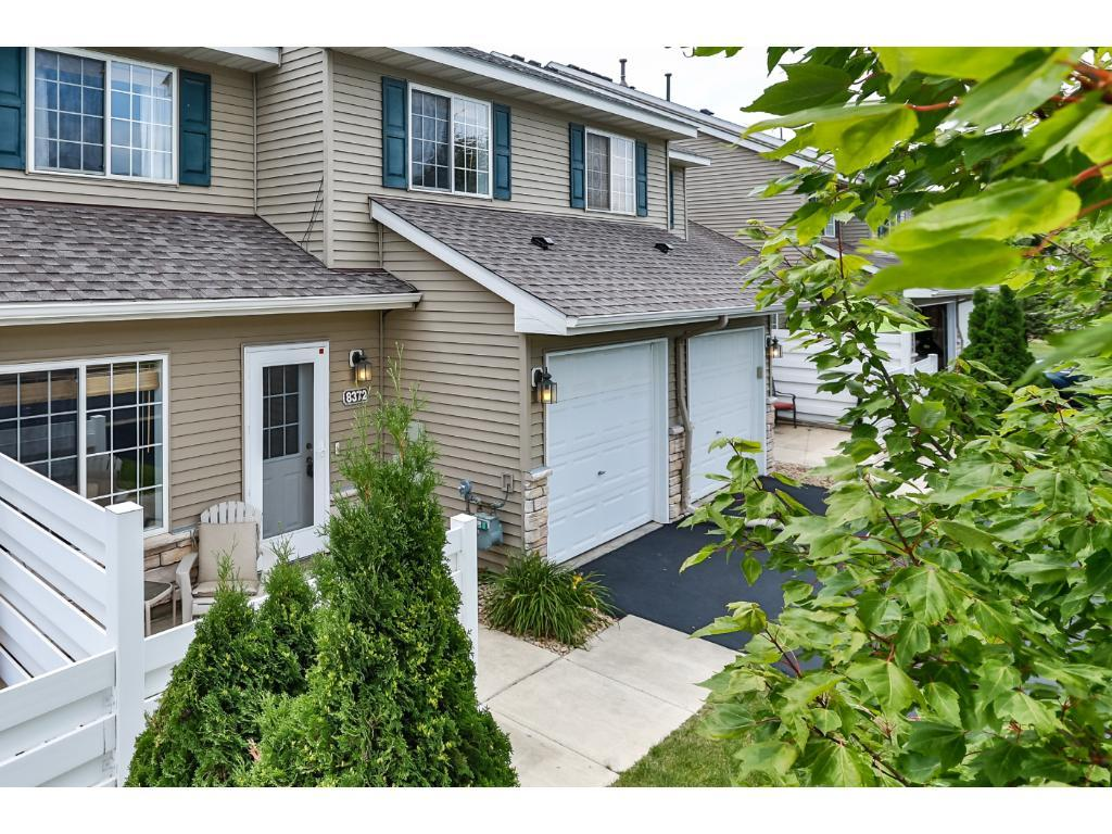 8372 Delaney Drive 64, Inver Grove Heights, MN 55076