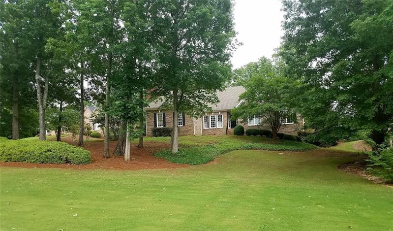 4336 Marble Arch Way, Flowery Branch, GA 30542