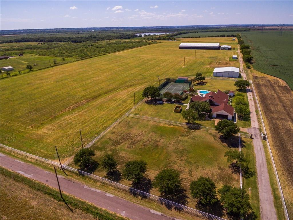 632 Bounds Ranch Road, Gunter, TX 75058