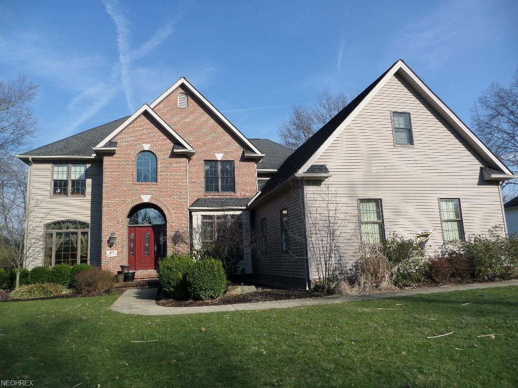 97 Country Club Dr SE, Warren, OH 44484