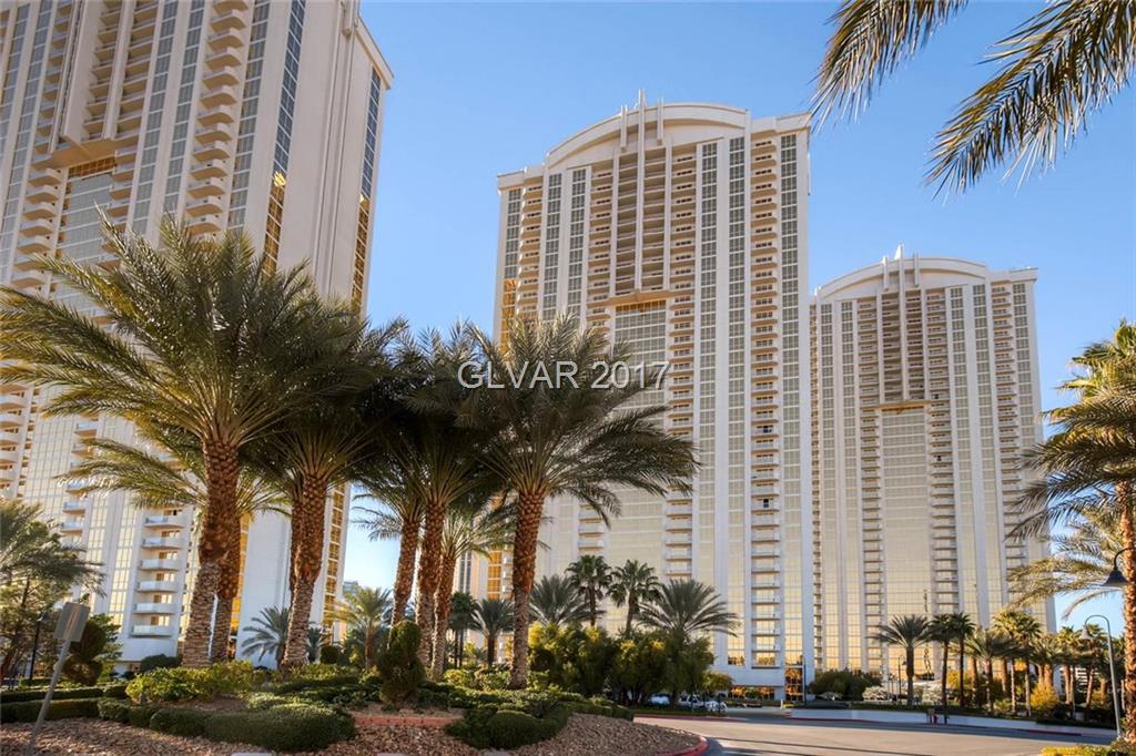 145 E HARMON Avenue 1220, Las Vegas, NV 89109
