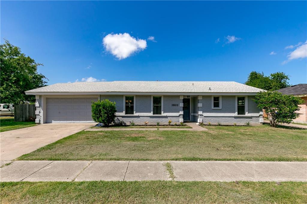 3802 Devonshire, Corpus Christi, TX 78415