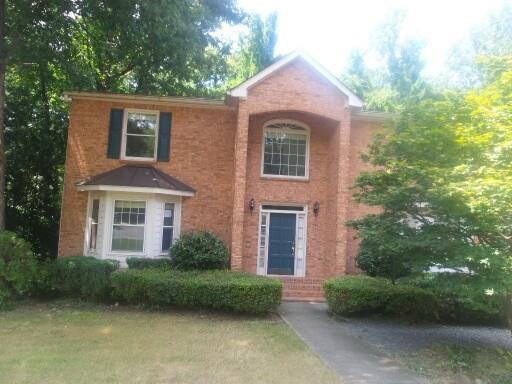 7465 Talbot Colony, Atlanta, GA 30328