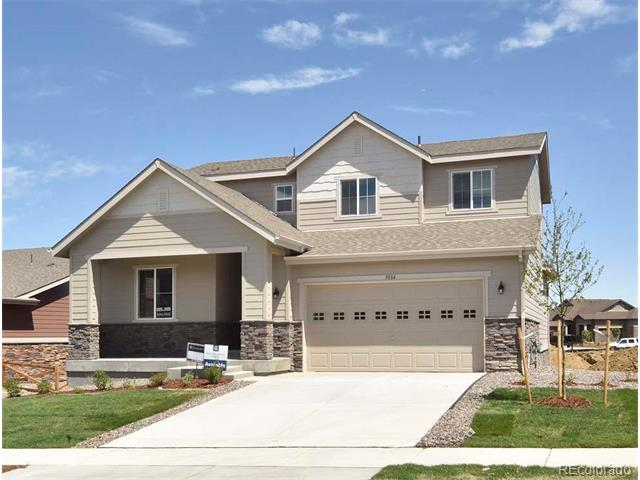 5084 W 109th Circle, Westminster, CO 80031
