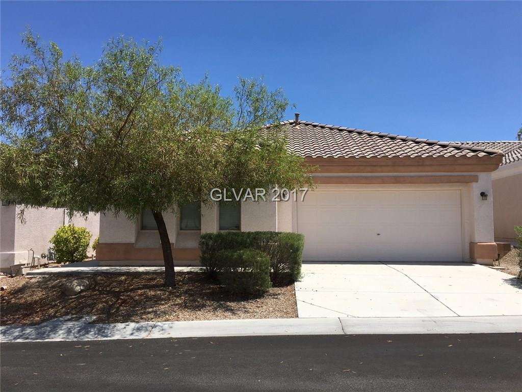 132 COOKS CREEK Court, Las Vegas, NV 89148