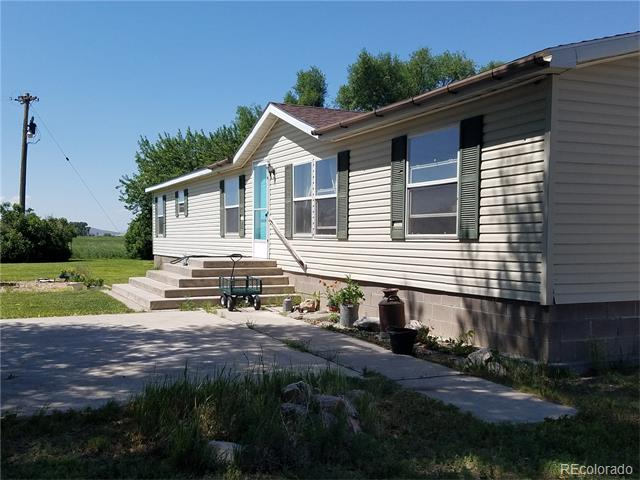 16999 County Road 19.5, Sanford, CO 81151