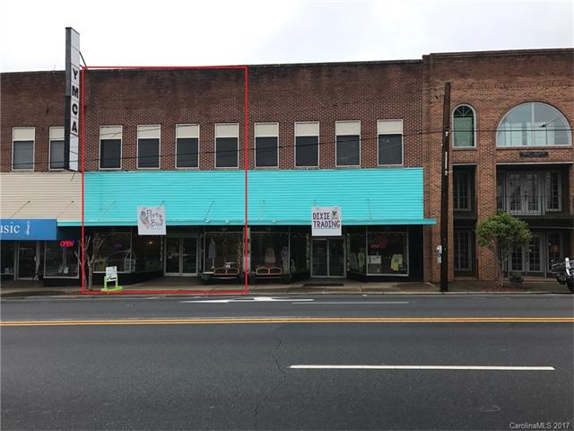 34 Main Avenue, Taylorsville, NC 28681