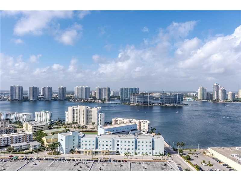 18201 Collins Ave 3601A, Sunny Isles Beach, FL 33160