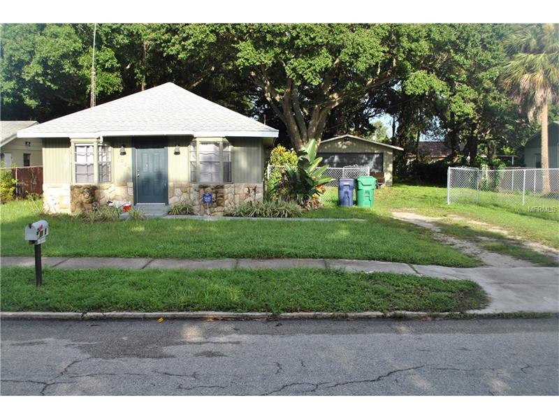 1025 11TH AVENUE W, PALMETTO, FL 34221