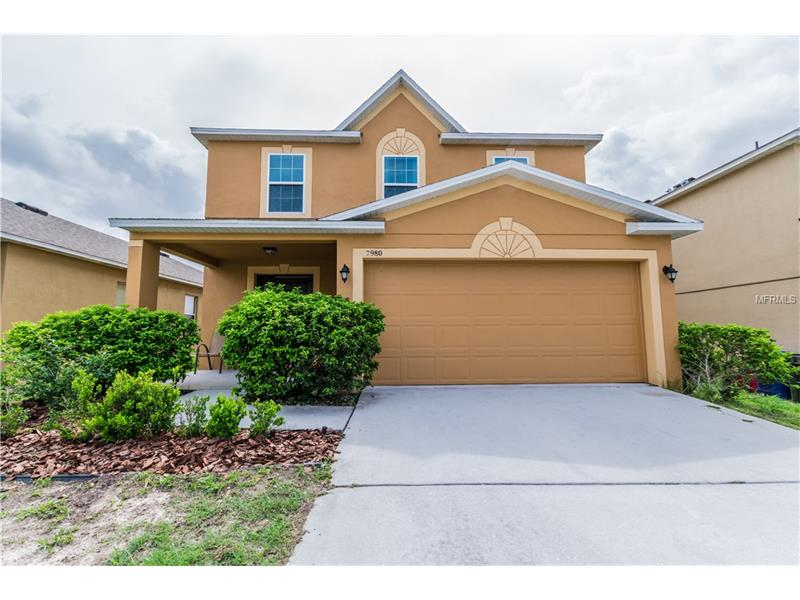 2980 WHISPERING TRAILS DRIVE, WINTER HAVEN, FL 33884