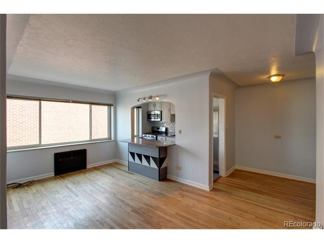 1454 Jersey Street 101, Denver, CO 80220