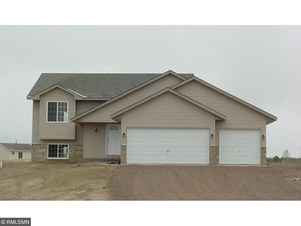 21200 336TH, Shafer Twp, MN 55084