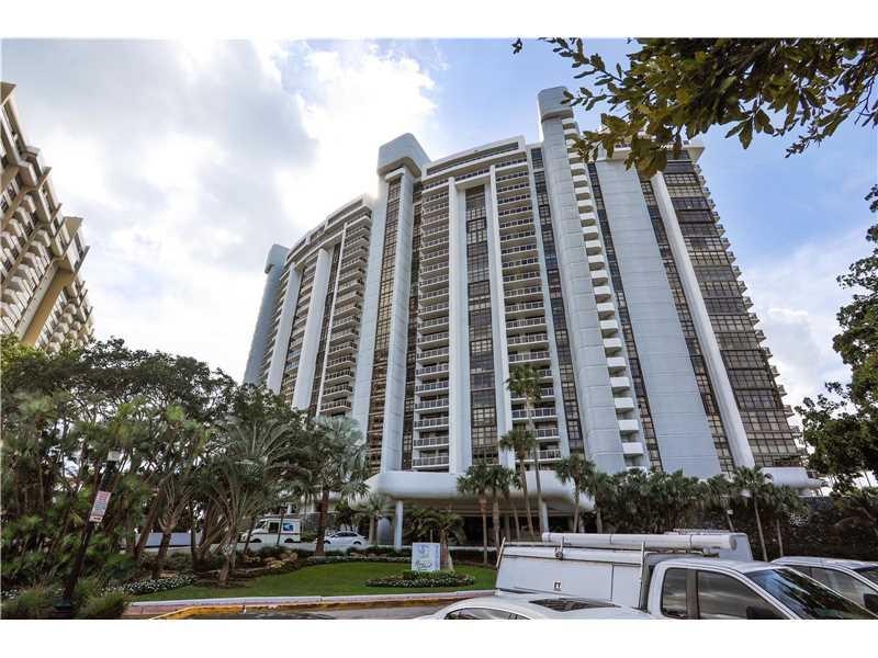 9 Island Ave 909, Miami Beach, FL 33139