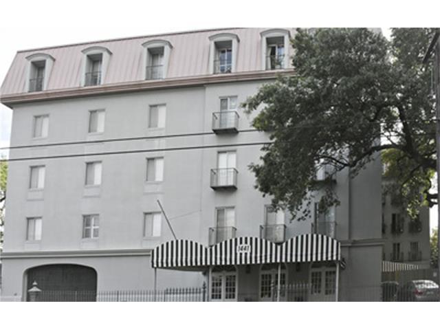 1441 JACKSON Avenue 4G, New Orleans, LA 70130