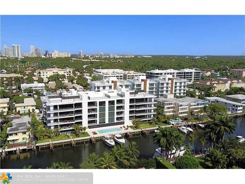 20 Isle of Venice PH502, Fort Lauderdale, FL 33301