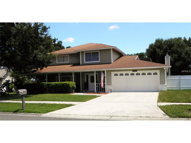 1524 CREEKBEND DRIVE, BRANDON, FL 33510