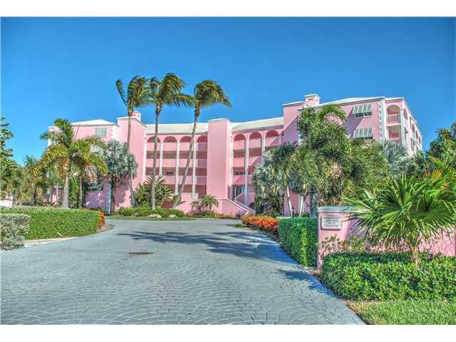 1701 NE Ocean Blvd 103, Stuart, FL 34996