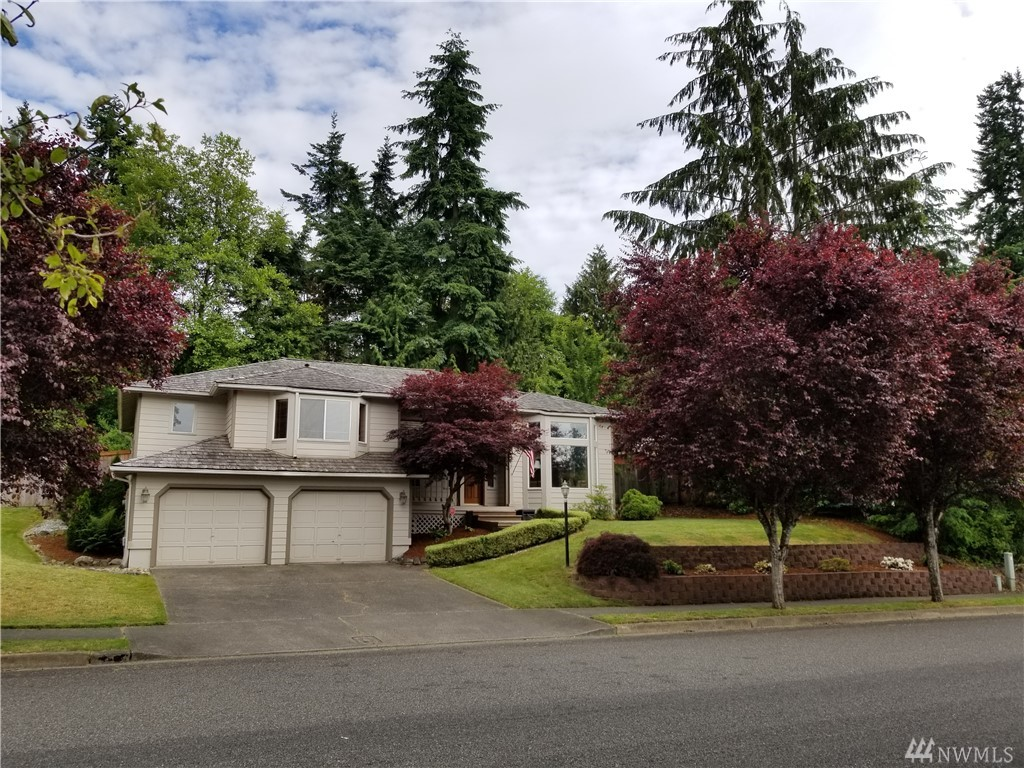 1518 28th Place SE, Puyallup, WA 98374