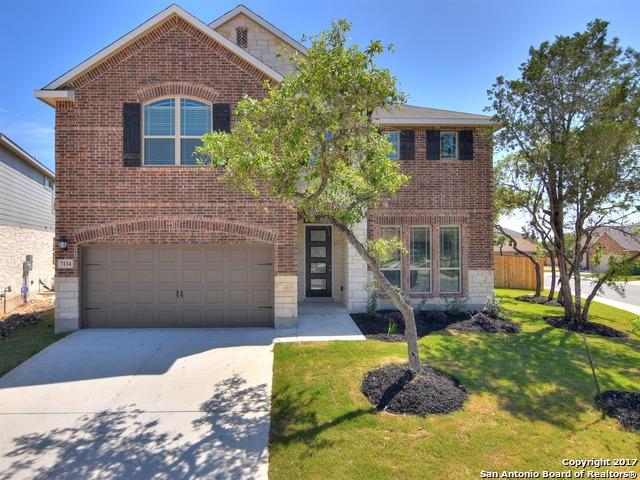 7134 Ravensdale, San Antonio, TX 78250