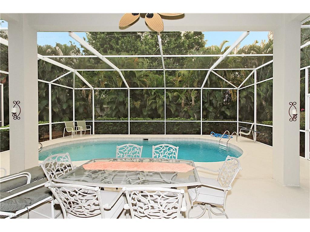 1793 Winding Oaks WAY, NAPLES, FL 34109
