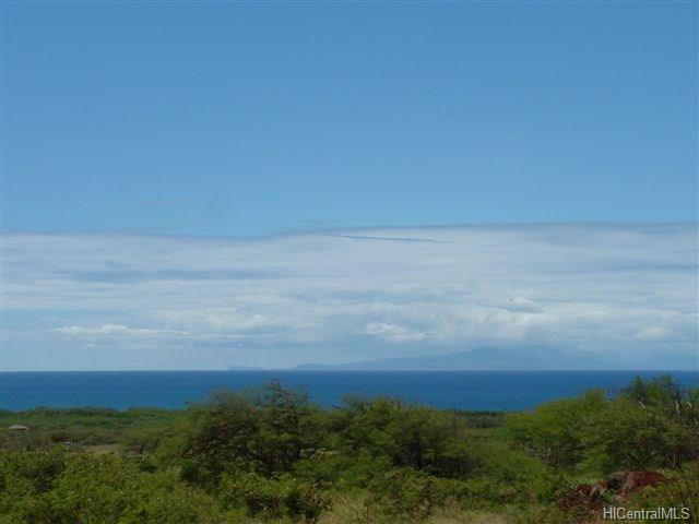 240 Kalua Koi Road, Maunaloa, HI 96770