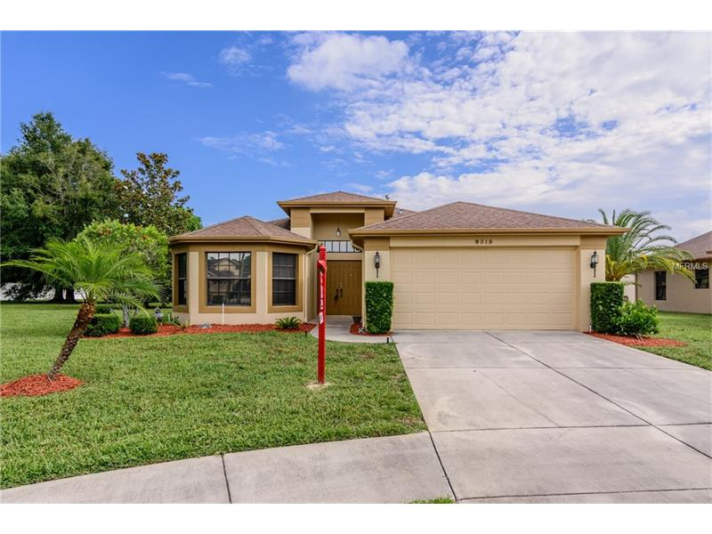 9519 LONG GRASS COURT, HUDSON, FL 34669