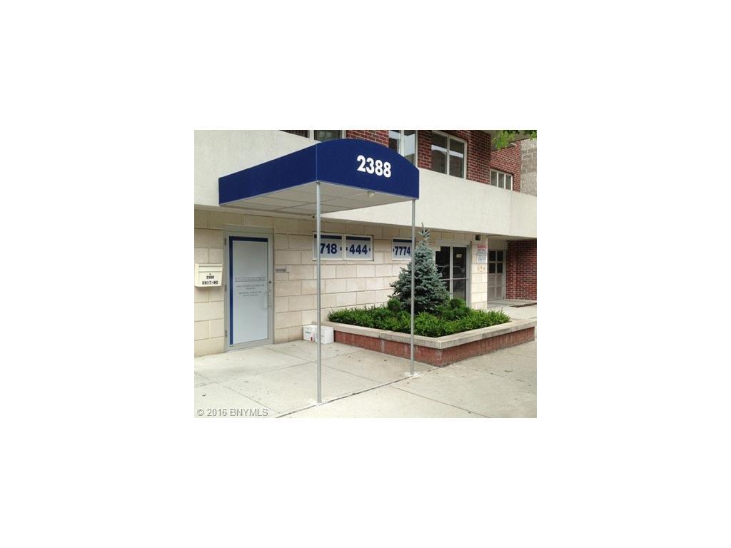 2388 Ocean Avenue MO, Brooklyn, NY 11229