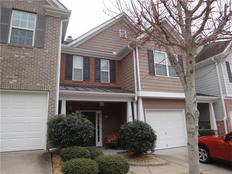 369 Creek Manor Way, Suwanee, GA 30024