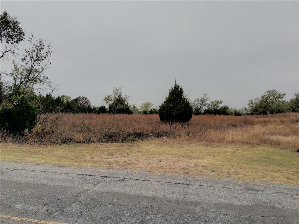 sooner Road, Oklahoma City, OK 73141