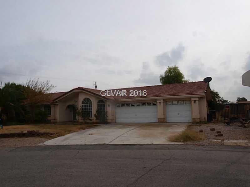 6712 ROWENA Circle, Las Vegas, NV 89131