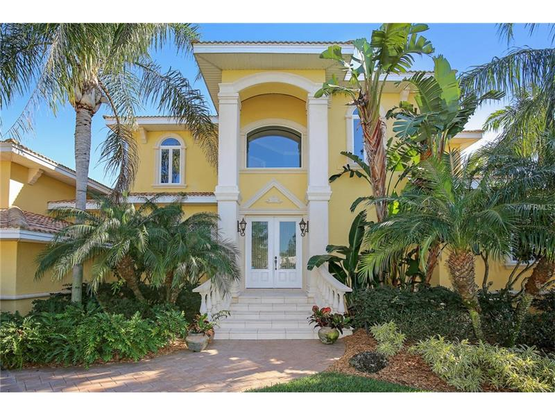560 CHIPPING LANE, LONGBOAT KEY, FL 34228