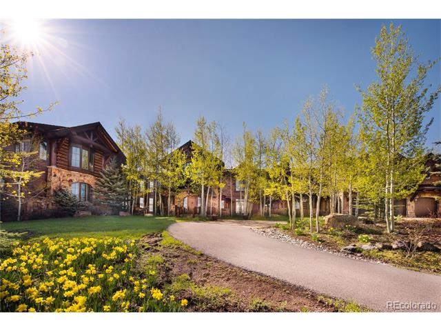 672 Webb Peak, Edwards, CO 81632
