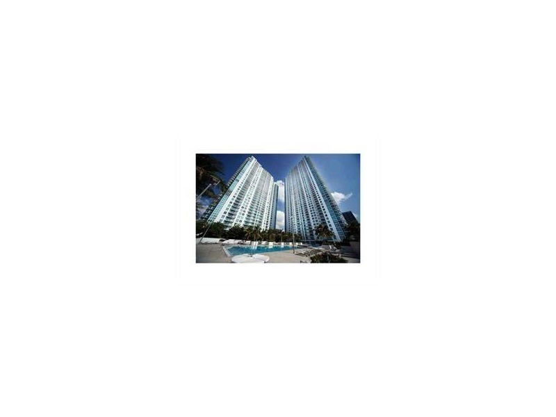 950 brickell bay dr 1909, Miami, FL 33131