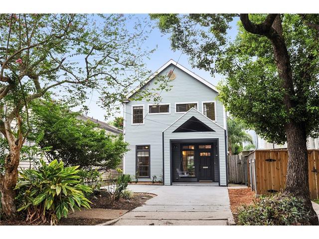920 JENA Street, New Orleans, LA 70115