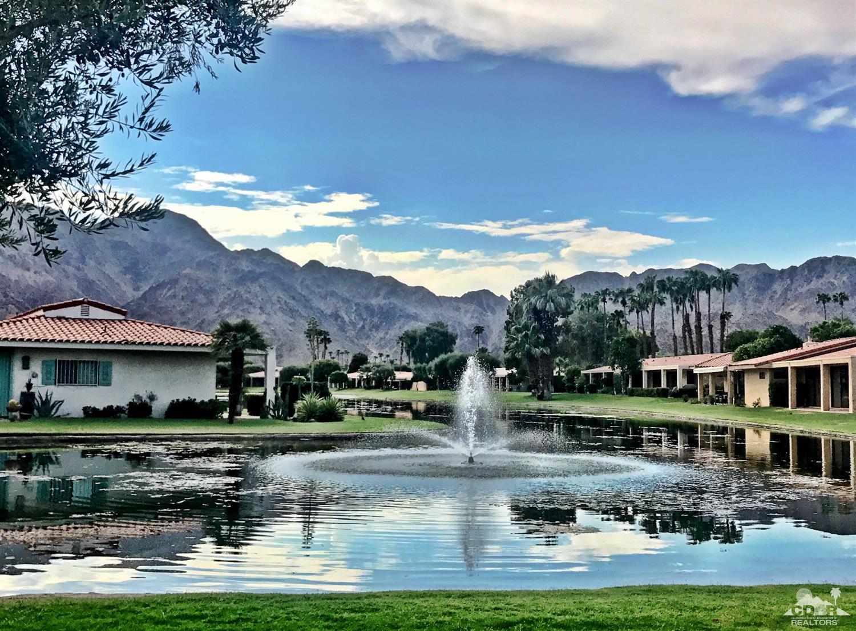 78156 Lago Drive Drive, La Quinta, CA 92253