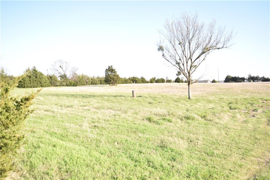 17.18 acres mol 42nd Street, Shawnee, OK 74801