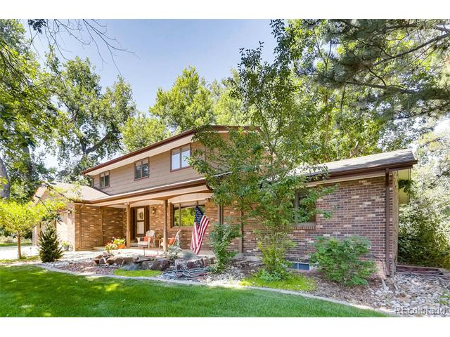 3049 Indiana Street, Golden, CO 80401