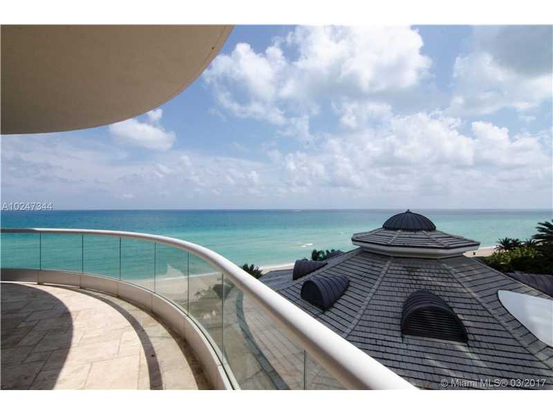16051 Collins Ave 601, Sunny Isles Beach, FL 33160