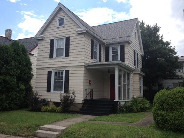 213 Foster Avenue, Elmira, NY 14905