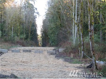 28 + lots off Nevada St E, Manchester, WA 98353